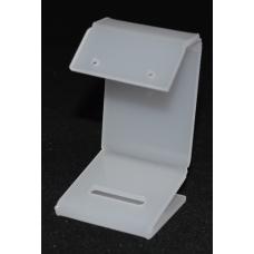 А103 Подставка для комплекта (квадратная) h7 см