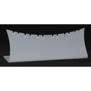 А106 Уголок для серьг/подвесов h5,5 см