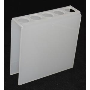 А110 Подставка под набор реактивов h10 см