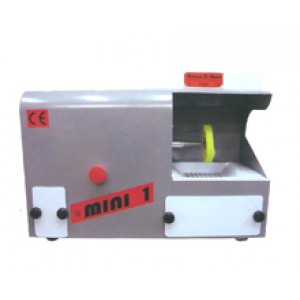 Шлифовальній станок одноместный Mini DM-2 57х25х42 cм