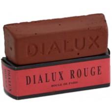 Паста красная DIALUX 125грм
