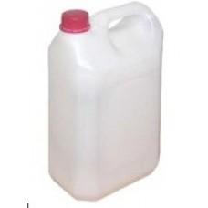 Жидкость для ультразвуковой мойки 1л