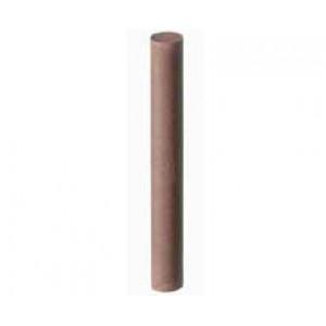 Цилиндр   на держателе красный 1,5х15