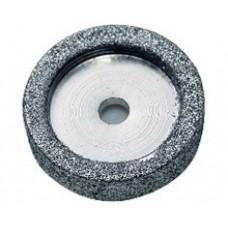 Диск алмазный широкий диаметр10мм