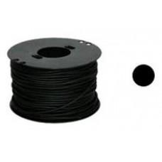 Каучук диаметр 2,0мм