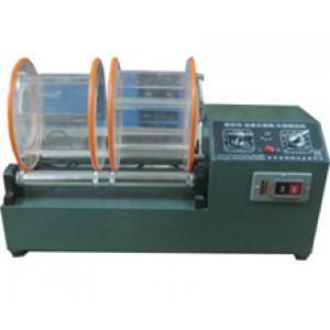 Виброгалтовка вращательная  КТ-1320В (2 х 2л /200 г)