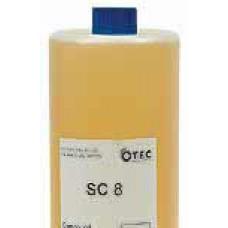 Жидкость для магнитогалтовки 1 литр на 20 литров воды