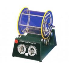 Виброгалтовка барабанная KT-2000 (2л/150г)