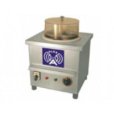 Галтовка электромагнитная(иголки) 500гр.