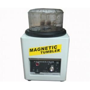 Галтовка электромагнитная КТ-185R (150г + реверс)