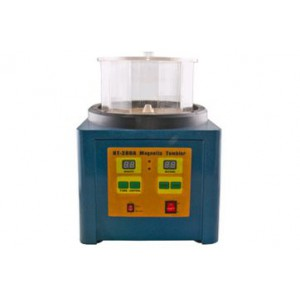 Галтовка электромагнитная КТ-360 (700г)