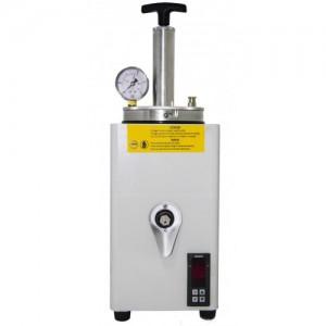 Инжектор восковый LOGIMEC  (1,5 л)