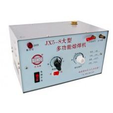 Аппарат бензиновый JX5-8
