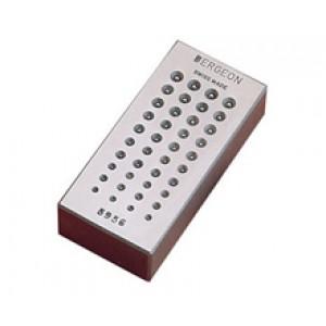Фиона прямоугольная 0,6-1,75 мм